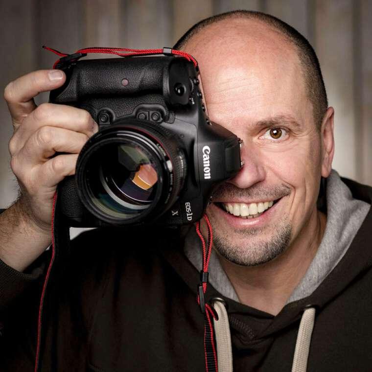 Andreas Stegmann